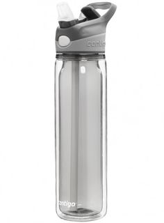 Stay cool with the AUTOSPOUT® Waveland. The BPA-free reusable water bottle has double-wall insulation to reduce condensation and keep drinks cold! Swell Water Bottle, Drinking Water Bottle, Cute Water Bottles, Filtered Water Bottle, Best Water Bottle, Reusable Water Bottles, Water Bottle Design, Insulated Water Bottle, Juice Bottles