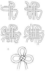 Image result for макраме браслет схемы