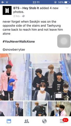 Credit to photo's owner. Repost by Rain. Do not delete.