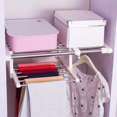 9348db1c9764 35 Best Closet Organizers Systems images in 2018