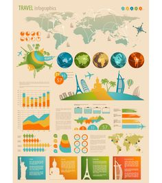 travel-infographic-sets1.png (600×677)