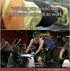I need Dwight as my gym instructor. office meme I need Dwight as my gym instructor. The Office Show, Office Tv, Cool Office, The Office Dwight, Fandoms Unite, Yoga Fitness, Funny Fitness, Fitness Memes, Workout Fitness