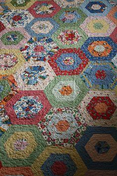 Merry Go Round Quilt   My Quilts   Pinterest   Quilt and Merry : merry go round quilt pattern - Adamdwight.com