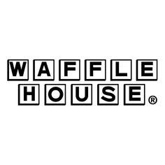 free vector Waffle house
