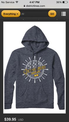 79711666b Fanders Army Pullover (Heather Graphite) Outerwear - Thomas Sanders  Outerwear - Online Store on District Lines