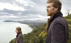 25 filmes irlandeses para quem ama viajar