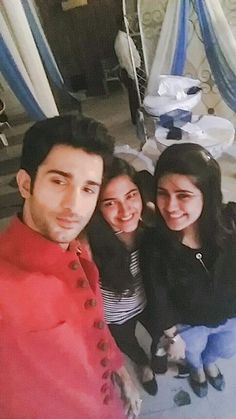 TwiNj Lovers FC (@TwinjLovers) | Twitter