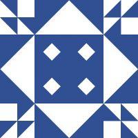 Negresa de post | Retete culinare cu Laura Sava - Cele mai bune retete pentru intreaga familie Mai, Quilts, Blanket, Contemporary, Rugs, Home Decor, Farmhouse Rugs, Decoration Home, Room Decor