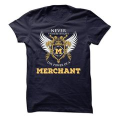 MERCHANT T-SHIRTS, HOODIES, SWEATSHIRT (23$ ==► Shopping Now)