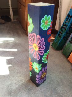 Yard Art Crafts, Garden Crafts, Diy Garden Decor, Garden Projects, Garden Art, Garden Poles, Garden Canopy, Garden Stakes, Peace Pole