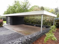 carport aluminium sur mesure id es pour la maison pinterest nivelles. Black Bedroom Furniture Sets. Home Design Ideas