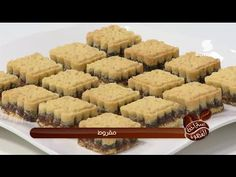 1000 images about samira tv on pinterest tvs - Samira tv cuisine youtube ...