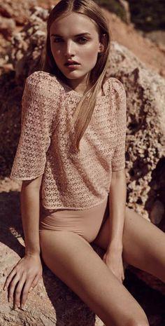 Ania Yudina ♥