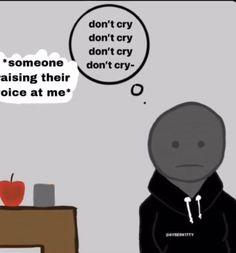 Stupid Funny Memes, Funny Relatable Memes, Haha Funny, Hilarious, I Hate My Life, Pinterest Memes, Free Therapy, Fb Memes, Mood Pics
