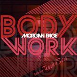 Free MP3 Songs and Albums - DANCE  DJ - Album - Body Work