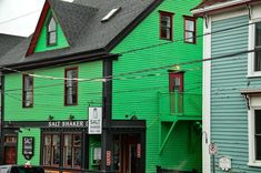 Top 16 Things to do in Lunenburg and around Lunenburg Lunenburg Nova Scotia, Stuff To Do, Things To Do, Canada Travel, Small Towns, Street, Montreal, Travel Ideas, Outdoor Decor