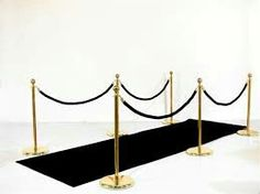 Entry idea, try to keep to the colour theme of gold and black.