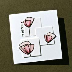 Scrap of me: Little Scrap - Lift de Mai Bujo, Punch Art, Watercolor Cards, Flower Cards, Cardmaking, Birthday Cards, Doodles, Bullet Journal, Stamp