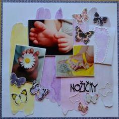 Stránka podle hurasketche.Nožičky.Baby foot. Frame, Home Decor, Picture Frame, Decoration Home, Room Decor, Frames, Home Interior Design, Home Decoration, Interior Design