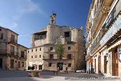 Sepúlveda, Segovia.