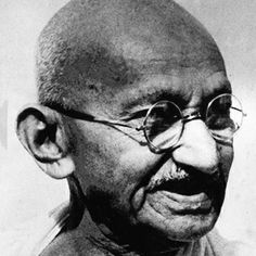 On this day in 1920, Mahatma Gandhi was arrested for civil disobedience. Learn more about his work with the nonviolent movement.
