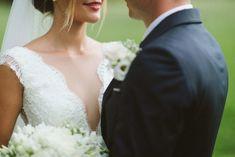 Destination Wedding Photographer in Europe. Lace Wedding, Wedding Dresses, Destination Wedding Photographer, Romania, Wedding Photography, Europe, Weddings, Fashion, Bride Dresses
