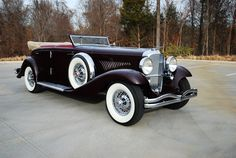 ClassicCarWeekly.net. The most interesting classic cars for auction and for sale - worldwide.
