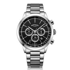 #rotarywatches #rotaryaw17 #watchmakingexcellence #iconsofbritishdesign #cambridge #sportswatches Rotary Watches, Christmas Gifts For Him, Sport Watches, Cambridge, Chronograph, Stainless Steel, Sports, Accessories, Christmas Presents For Him