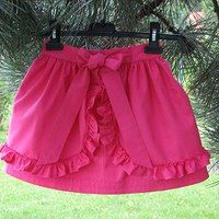 Dětské sukně / Zboží prodejce CIRO design | Fler.cz Skirts, Design, Fashion, Outfits, Moda, Fashion Styles, Skirt