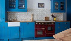 Forvandl dit hjem til en oplevelse med farver og souvenirs - billede 18