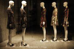 Window Shopping | Shop Styles Inspired By Valentino Window | WindowsWear.com