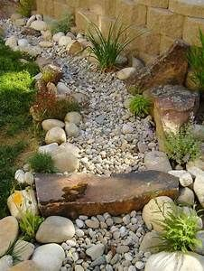 17 Best ideas about Drainage Ditch on Pinterest | Yard drain, Drainage ideas and Gutter drainage