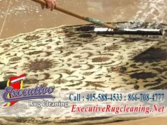 Rug Cleaning Specialists in Oklahoma City  Rug Cleaning Oklahoma City