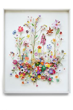 花瓣网的照片 - 微相册