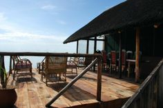 Kwathu Family Resort Lake Malawi