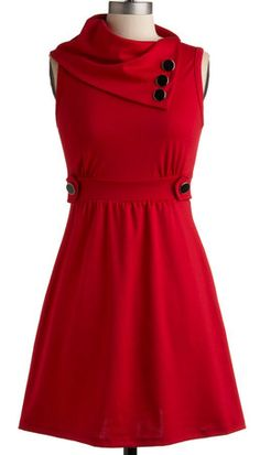 Cute dress  http://rstyle.me/n/hkqrdnyg6