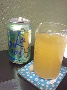 Juice Fizzy's