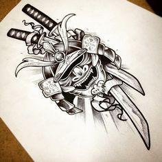 На заказ) #art #artwork #pencil #sketch... - Mazur Sergey