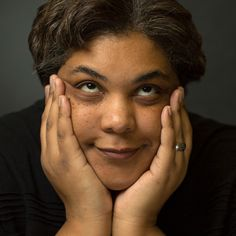 Roxane Gay Pulls Her Book from Simon & Schuster, Citing the Publisher's Offer to Milo Yiannopoulos Ivanka Trump, Great Books To Read, Good Books, Kanye West, Beyonce, Donald Trump, The Great Discontent, Best Fiction Books, Feminist Books
