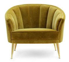 Luxus Möbel | Luxus Innenarchitektur http://wohn-designtrend.de/