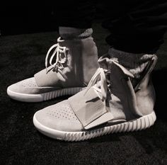 Adidas Yeezy 750 Boost | 2 Pairs please.