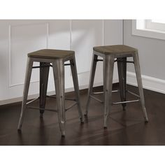 Overstock $130 for set of 2
