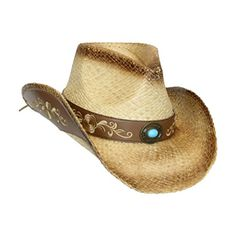 5c6e57ee9ac 46 Best Cowboy Hats For Women images