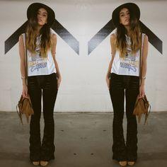 Las camisas abiertas o recortadas a los lados son una dosis de actitud perfecta para un estilo fresco y juvenil. Úsalas en un look festivalero y urbano o al estilo playero con bikinis y vestidos de baños. http://www.liniofashion.com.co/linio_fashion/ropa-para-mujeres?utm_source=pinterest&utm_medium=socialmedia&utm_campaign=COL_pinterest___fashion_camisasabiertas_20141104_18&wt_sm=co.socialmedia.pinterest.COL_timeline_____fashion_20141104camisasabiertas.-.fashion