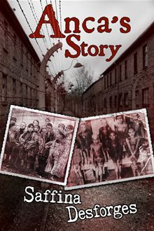 Three young children smuggle themselves into Auschwitz in search for their parents.If you