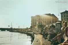 Stockholm_Munkbron