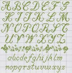 Alphabets1.