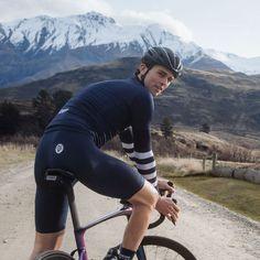 Cycling Lycra, Cycling Bib Shorts, Cycling Wear, Cycling Jerseys, Cycling Outfit, Hot Guys, Hot Men, Athletic Men, Cyclists