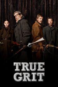 Official Hd Completa True Grit P E L I C U L A Completa 2019 En Espanol Latino True Grit Movie True Grit Tv Series Online