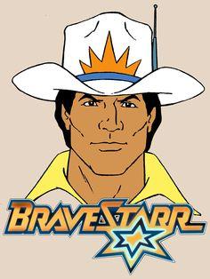 61 Best Cartoon Bravestarr images in 2016 | 80 cartoons ...